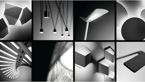 Fundamentos básicos de iluminación