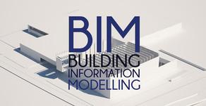 Sitios útiles para usuarios BIM