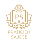 Logo formation_Praticien SAJECE vertical