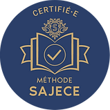 Certification%20M%C3%A9thode%20SAJECE%20