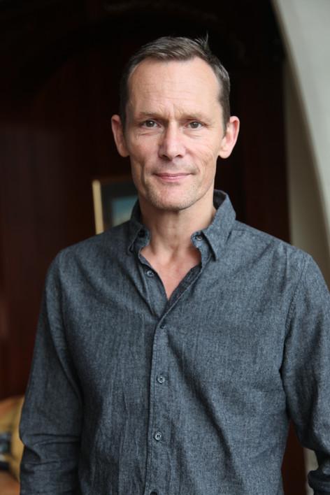 Felix Herngren