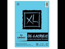 canson-oil-acrylic-paper-136-lb-11-x-14-