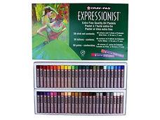 sakura-cray-pas-oil-pastel-50pk.jpg