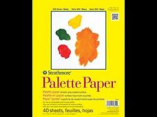 strathmore-palette-paper-9x12.jpg.png