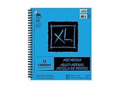 canson-xl-mix-media-11x14-60sh-wirebound