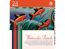 pentalic-watercolour-pencils-24pk.jpg.pn