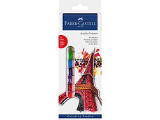faber-castell-starter-kit-acrylic-colors