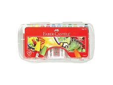 faber-castell-oil-pastels-12pk-set.jpg