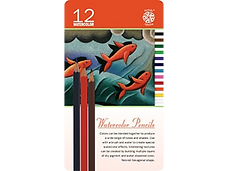 pentalic-watercolour-pencils-12pk-set.jp