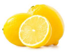 lemon1.png