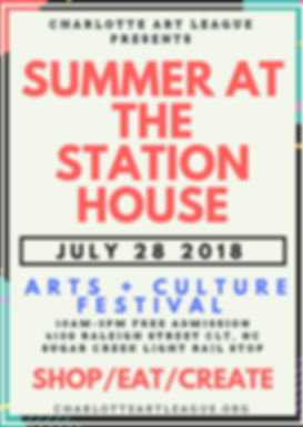 Summer-at-the-station-house-1_edited.jpg