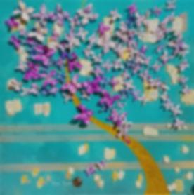 butterfly_sold 1.jpg