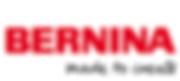 Bernina Logo.png