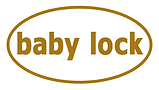 BabyLock_Logo PNG from Matt 23-08-12.png
