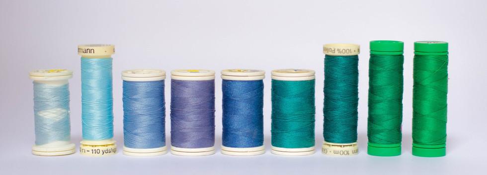 threads-1378144_1920.jpg