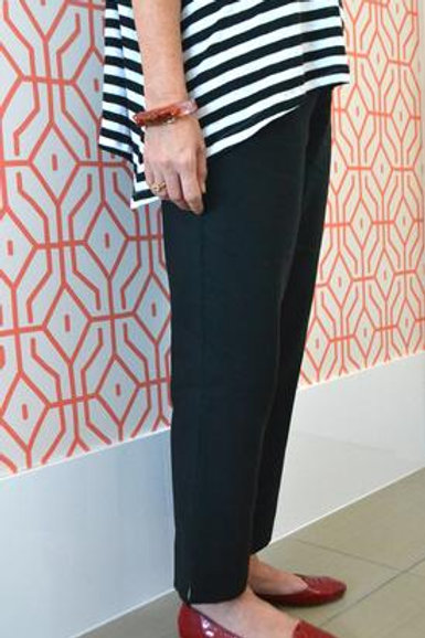 Laura Pant Pattern