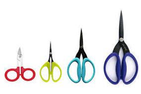 Karen_k_buckley_scissors.jpg