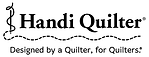Handi_Quilter_logo.png