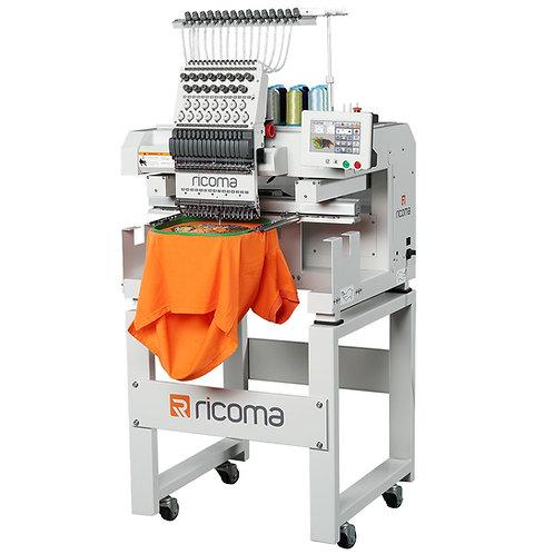 Ricoma RMC 1501-TC