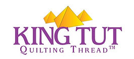 king-tut-logo_edited.jpg