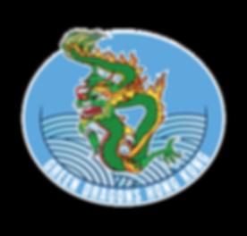 logo.GDHK.png
