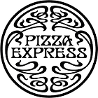 logo.pizza.express.png