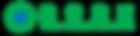 thegreenearth.png