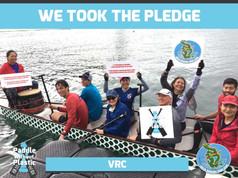 VICTORIA RECREATION CLUB