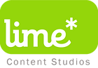 logo.lime.png
