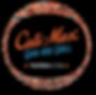 logo.calimex.png