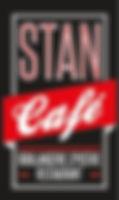 logo.stancafe.jpg