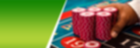 banner-casino.png