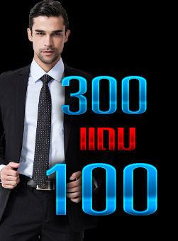 300-100.jpg
