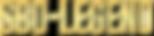 bar3-logo-web.png