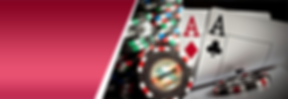 banner-casino2.png