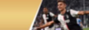 banner-sport3.png