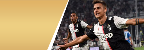 banner-sport3.png