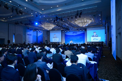 2014-09-26-AIPBF-Conference-2553