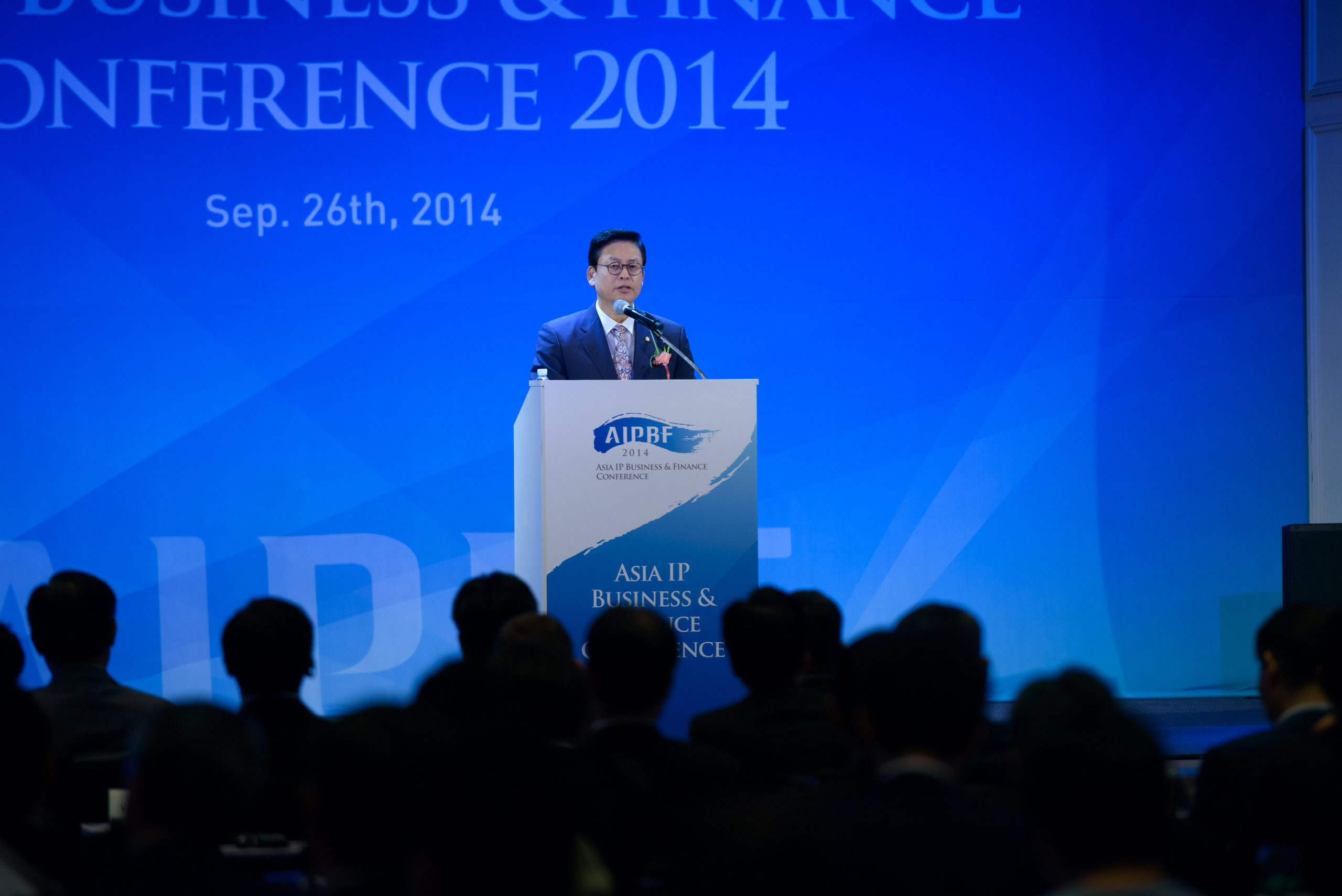 2014-09-26-AIPBF-Conference-5705