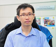 IIPCC SG  KwongJoo Leck.jpg