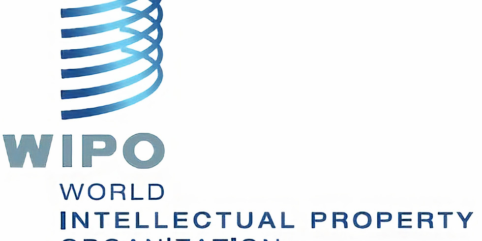 Daren Tang of Singapore Appointed as WIPO Director General