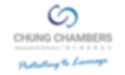 8. Chung Chambers.png