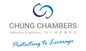 8. Chung Chambers.png