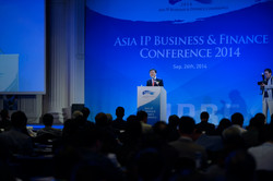 2014-09-26-AIPBF-Conference-5755