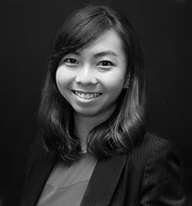 IIPCC SG Esther Wee.jpg