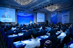 2014-09-26-AIPBF-Conference-2574