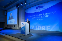 2014-09-26-AIPBF-Conference-2706