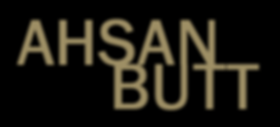 ahsannameplate copy.png