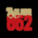 Logo Bolivar 852