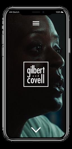 GilbertCovell_1.png